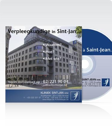 CD-DVD-01