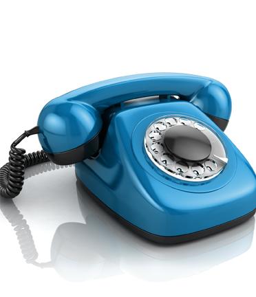 campagnes-de-phoning-01