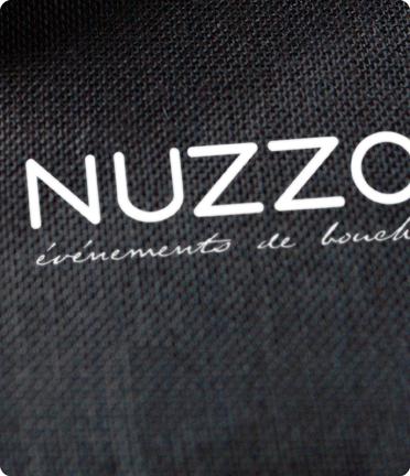 Nuzzo