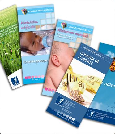 leaflets-01