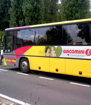 publicite-bus-01