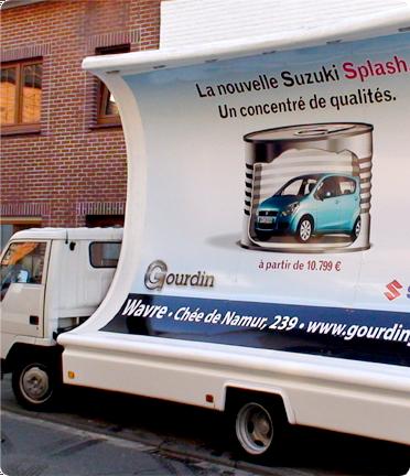 publicite-mobile-01